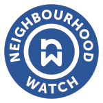 Neighbourhood Watch London