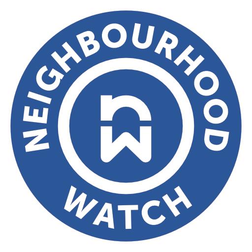 NWL-Watch-Area-Program-Header