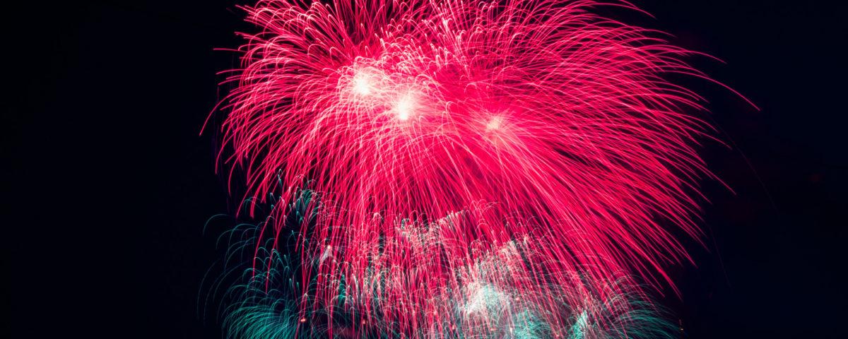 NWL - May 2020 Fireworks Header